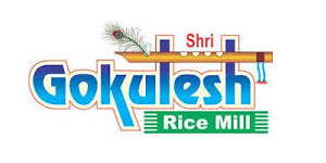 Gokulesh-Rice-Mill