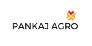 Pankaj-Agro-Industries
