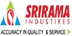 Shri Rama Industries