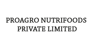 Proagro-Nutrifoods-Private-Limited