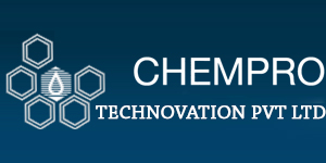 chempro-technovation