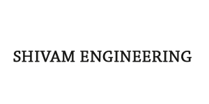 shivam-engineering