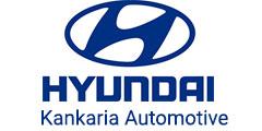 hyudia-1